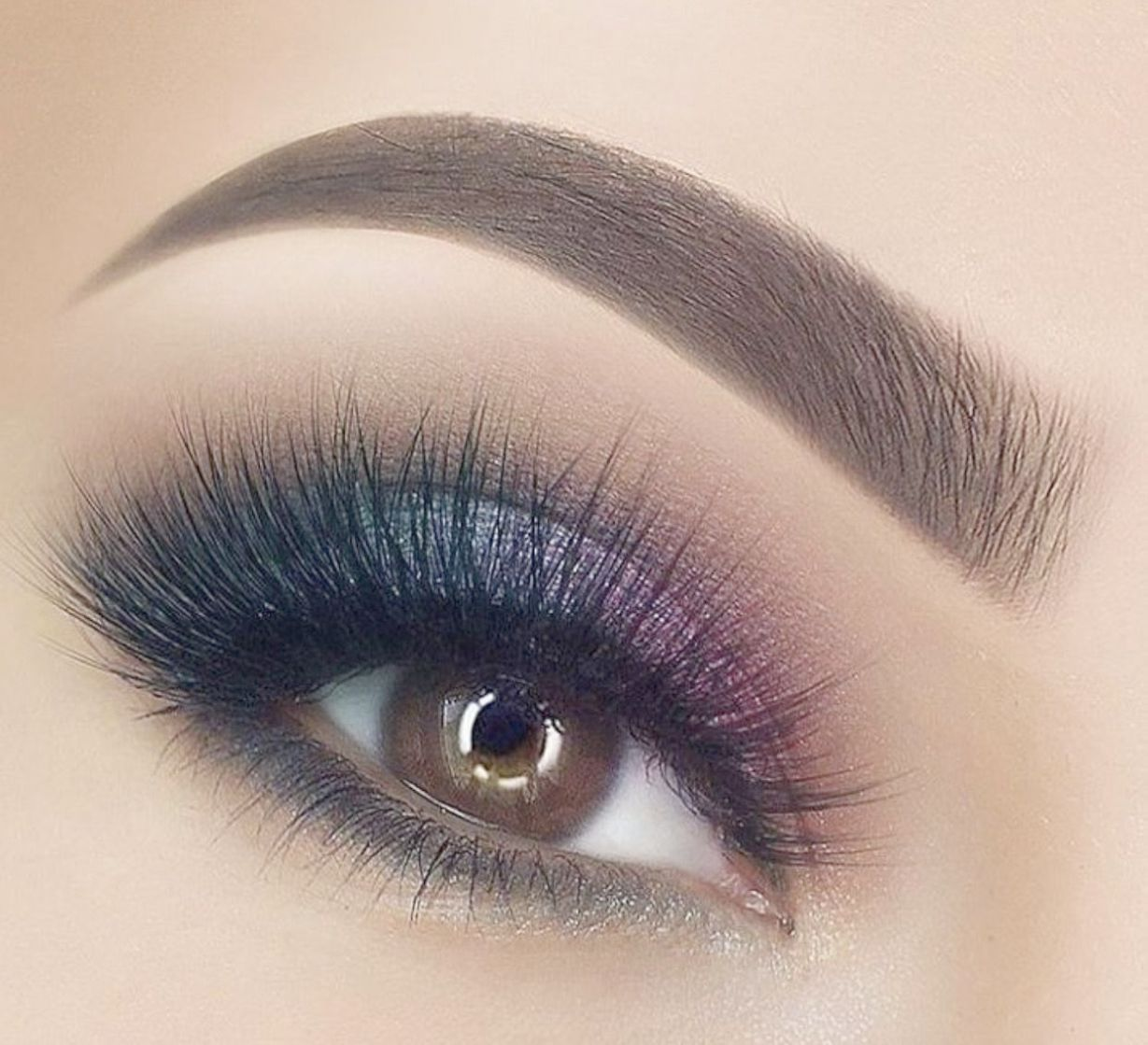 Makeup Brush Download save Makeup Set Kaise Banta Hai but