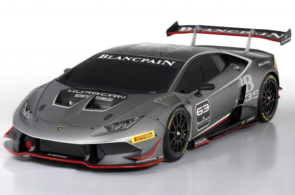 2015 lamborghini huracan lp620 2 super trofeo review httpwww race carssports