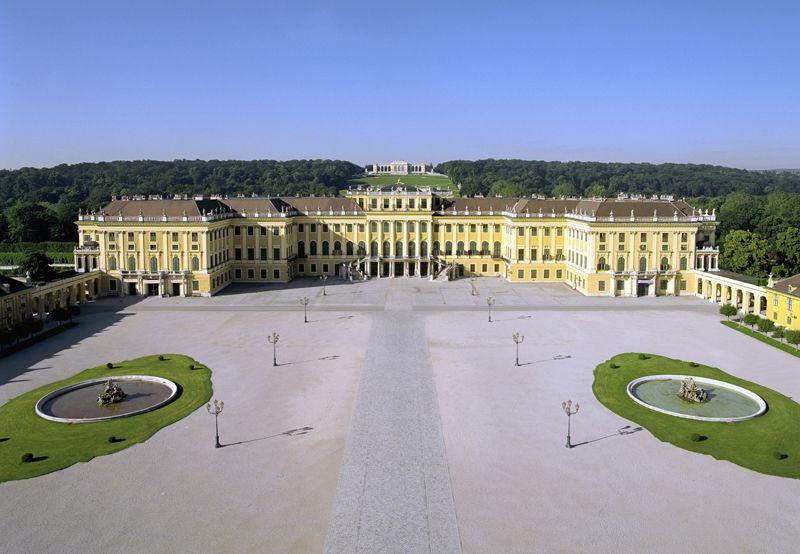 Http Www Hofburg Wien At Besucherinfo Eintrittspreise Sisi Ticket Html Vienna Viaggi Immagini