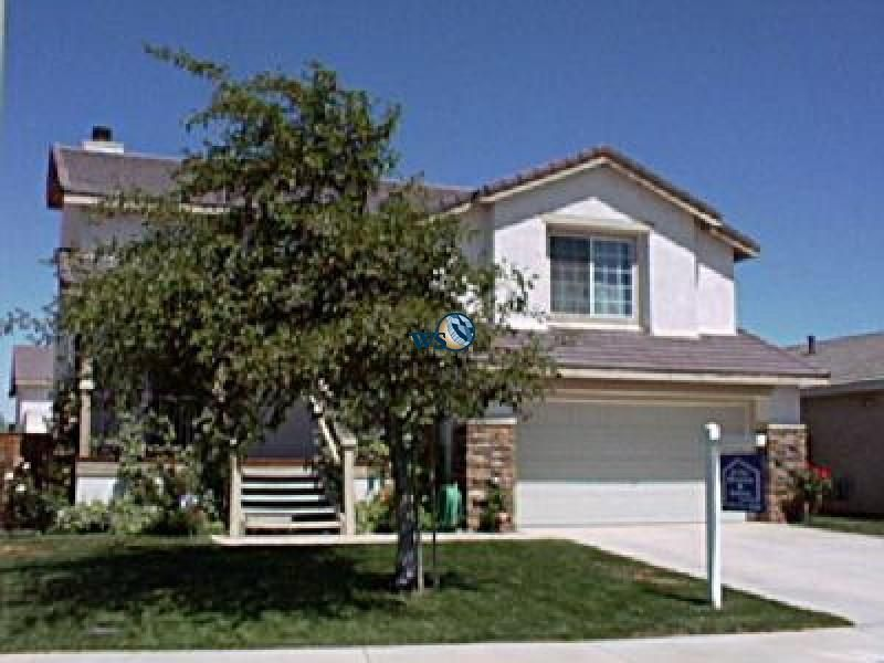 Pin On High Desert Rentals Apartments Homes Condos