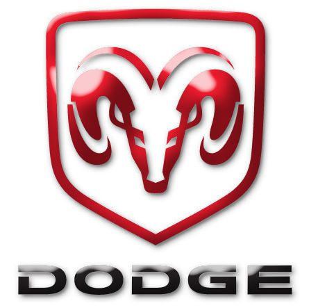 Symbols And Logos Dodge Logo Photos Dodge These Trucks Or Get The