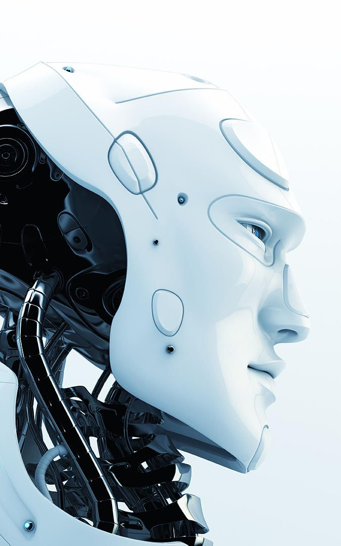 15 Tech Trends That Will Define 2014, Selected By Frog #technologie
