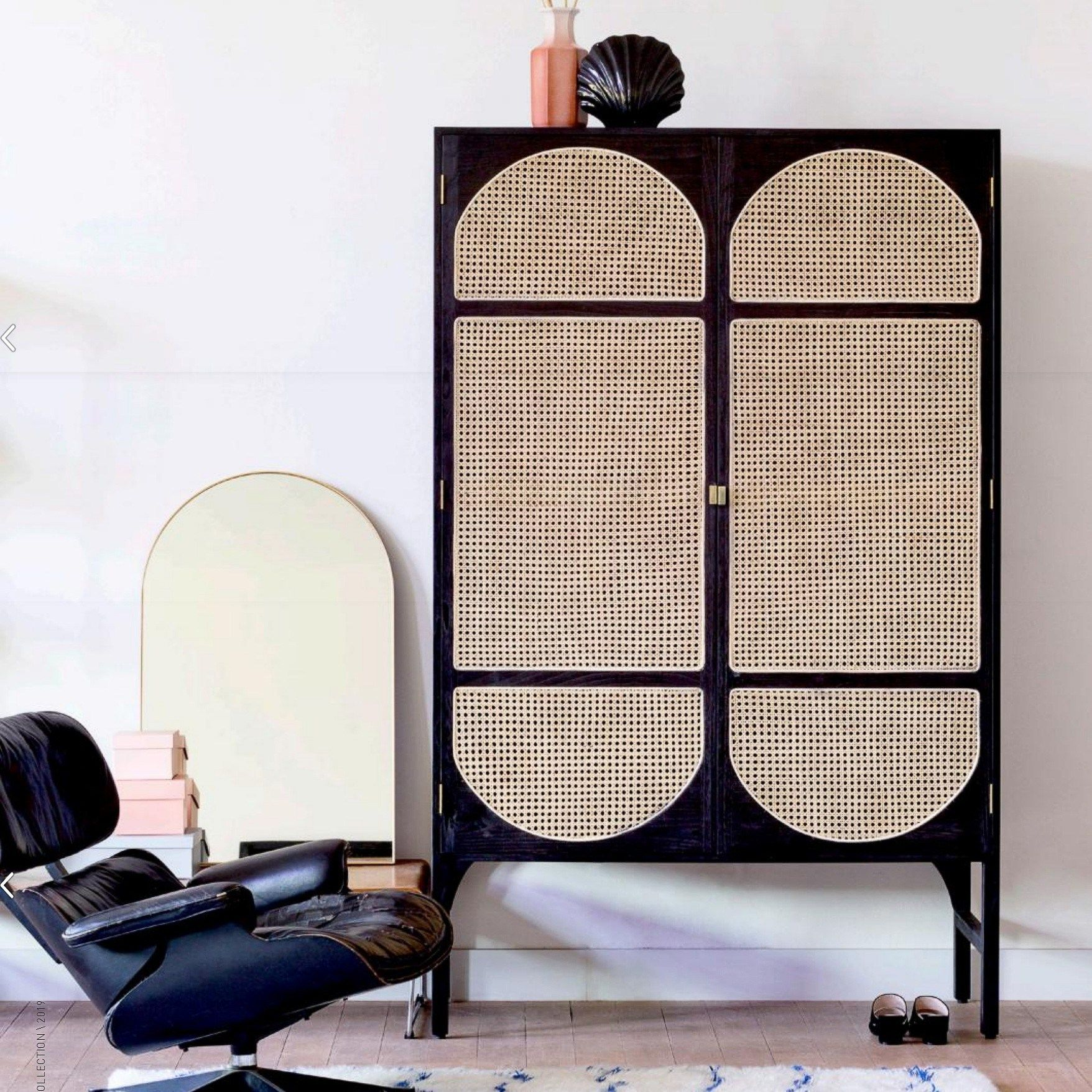 What S New July Cane Furniture Rattan Rattan Furniture
