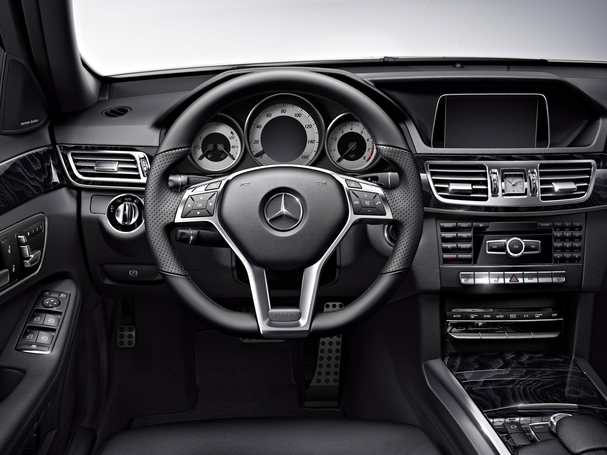 2014 mercedes e class wagon wheel package interior mercedes e class hd images pinterest - 2014 mercedes c class interior ...