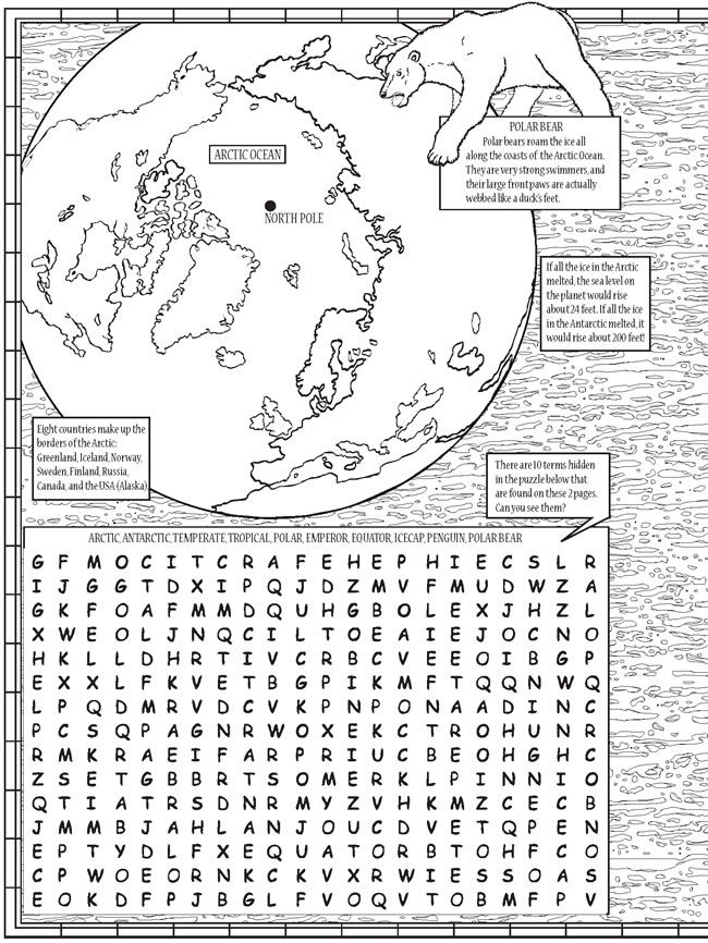 Welcome to Dover Publications Puzzles Pinterest Dover - new coloring pages about science