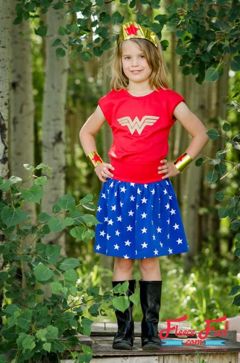 Wonder woman in batman vs superman actress-1694