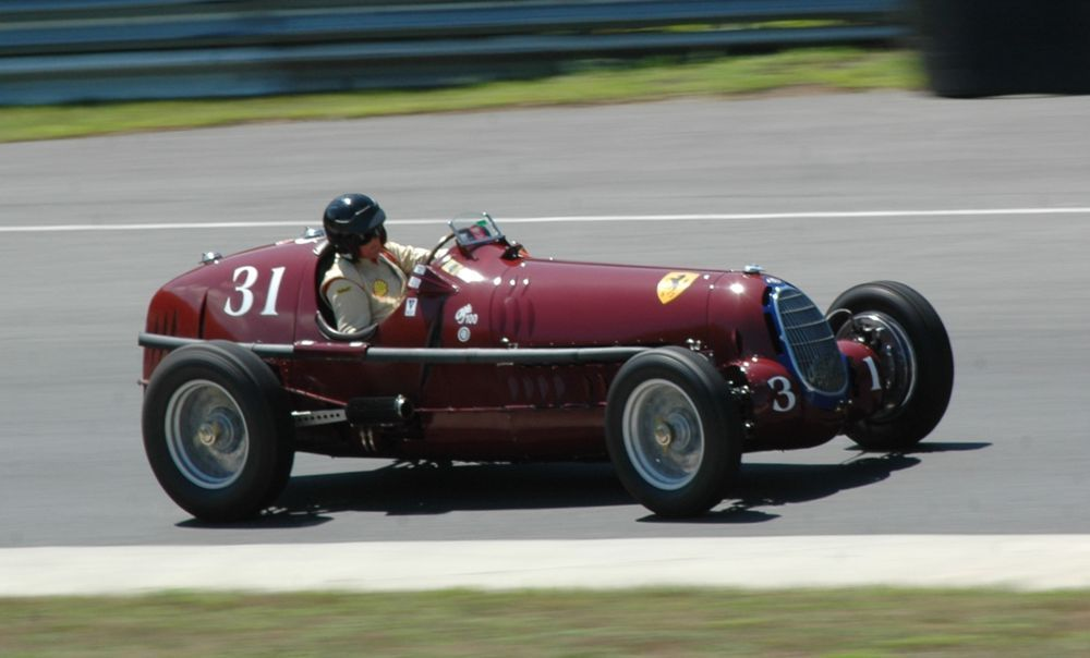 Finding classic f1 cars retro race cars sale , We hunt down ...