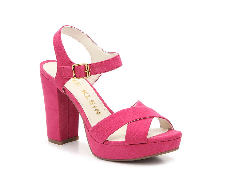 Black sandals at dsw - Lalima Sandal Dsw