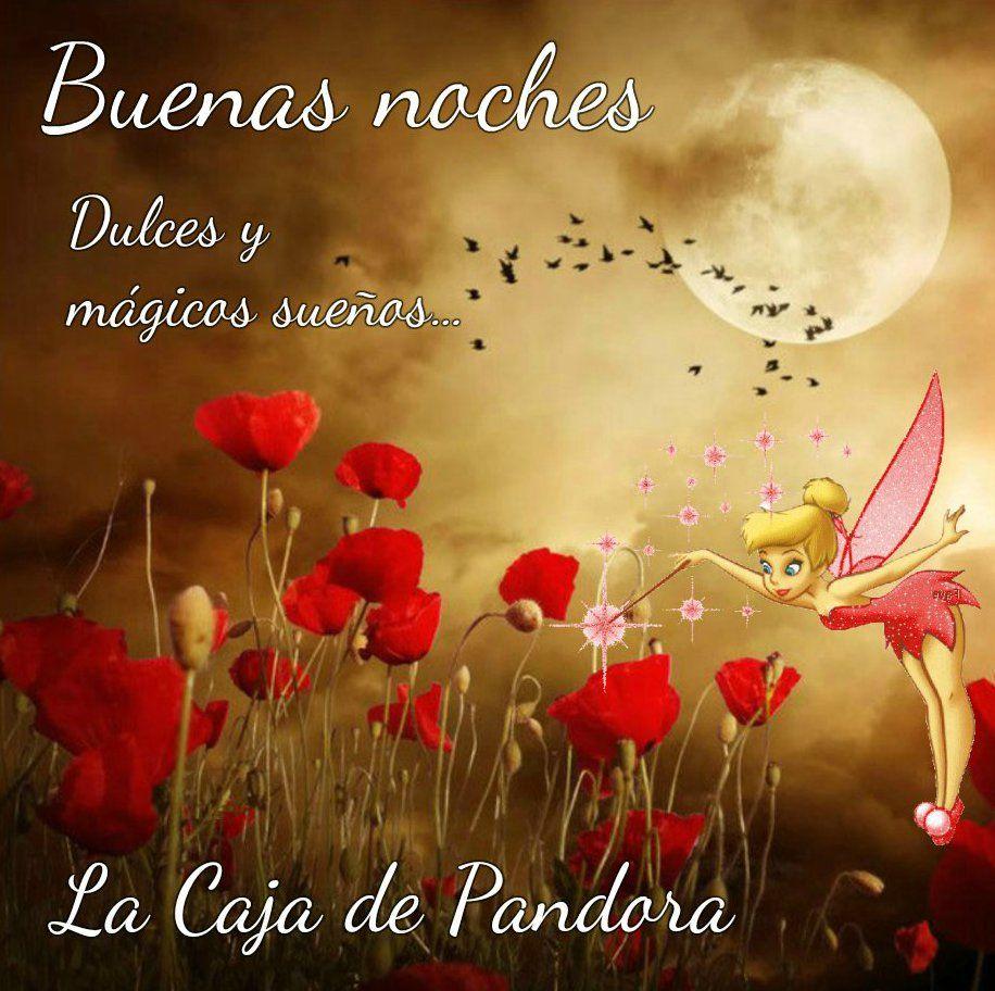 Magicos Sueños Reflexiones De Buenas Noches Buenas Noches
