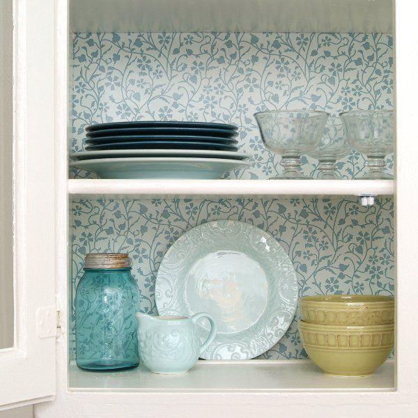 Best Of Shelf Liner for Kitchen Cabinets