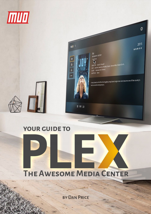 Your Guide To Plex – The Awesome Media Center in 2019   Best