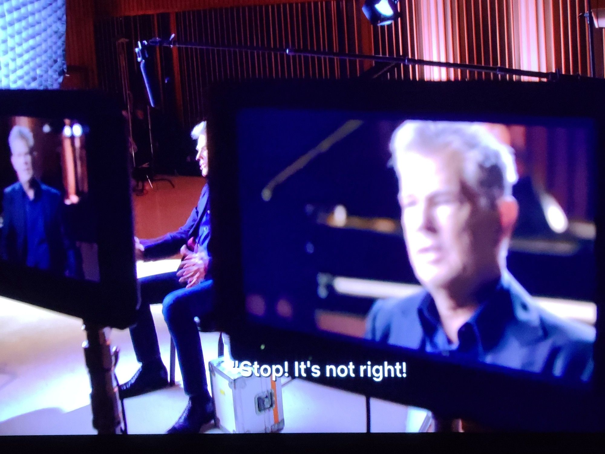 Watching Some Documentaries Tonight Currently Watching David Foster On Netflix Findit Rightnow In 2020 Documentaries The Fosters Netflix