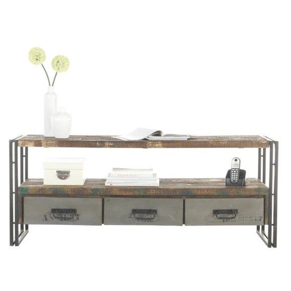 Lowboard Gunstig Bestellen Bei Momax Wohnzimmermobel Lowboard Wohnen