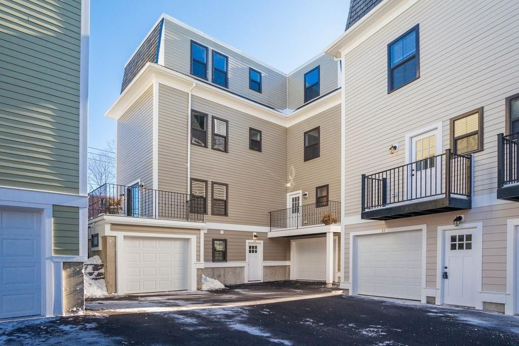 Boston, MA 02126 House styles, Building a house, House 2