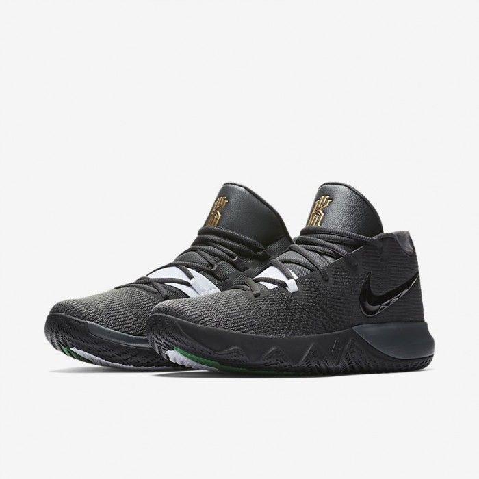 410777d44337e Nike Kyrie Flytrap