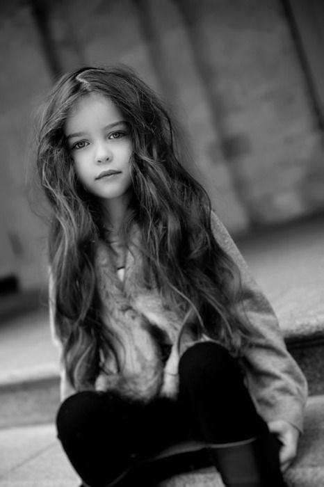 9d26a1c138b Pin by Laura Micakaj on Beautiful Kids... Obsessed