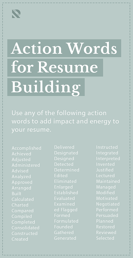 free resume tips and tricks  careercoachingmysterious stay