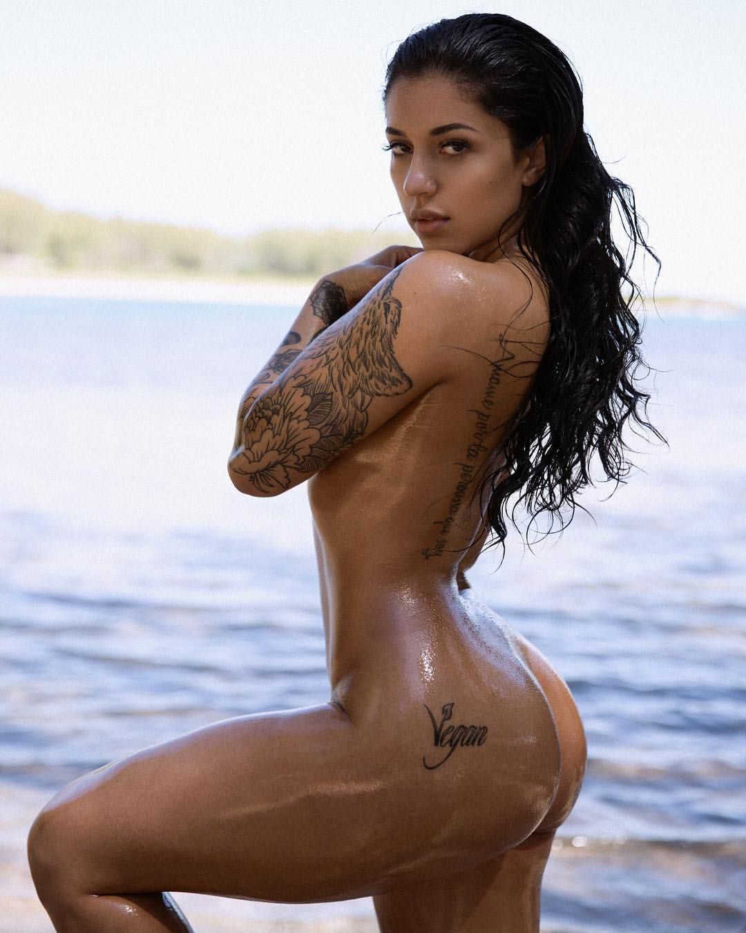 bianca taylor nude