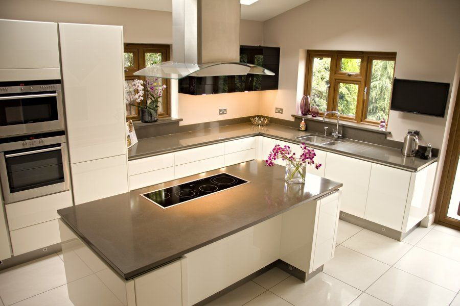 Best Small Kitchens With Built In Ovens Google Search 640 x 480