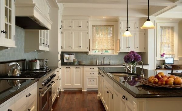 kitchen hardware trends bulletin board cabinets epmhasize pictures cabinet doors