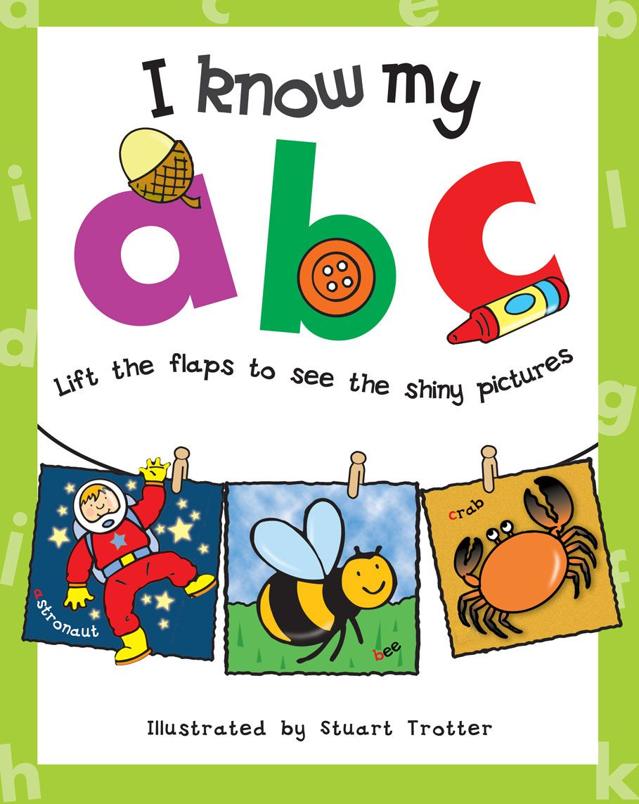 Kindergarten Book Cover Ideas ~ Alphabet book cover design work in process pinterest