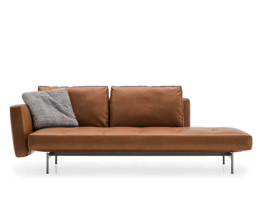 Sake Bed Sake Collection By B B Italia Design Piero Lissoni Sofa Bed Design B B Italia B B Italia Sofa