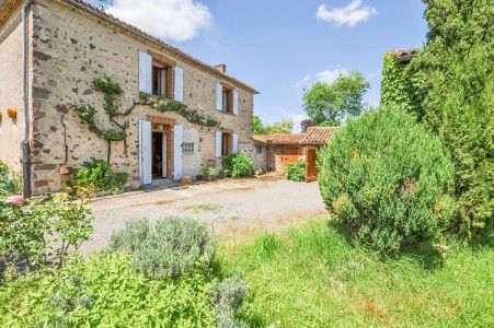 Cool 88K French Property Houses And Homes For Sale In Luchapt Download Free Architecture Designs Licukmadebymaigaardcom