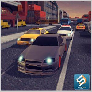 Real Driving Games >> Pin By Robert Williams On Real Car Driving Full Apk Car Android