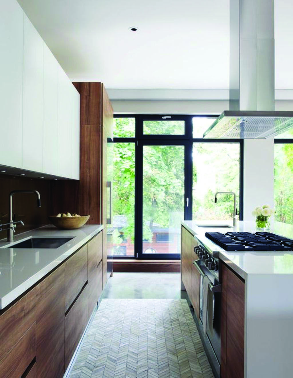 Extraordinary Modern Kitchen Area Cabinet Styles Dova Home Modern Kitchen Design Kitchen Remodel Small Modern Kitchen