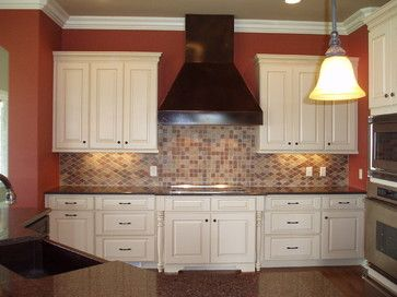 Welcome To Kitchen Sales Replacing Kitchen Countertops Countertops Kitchen Countertops