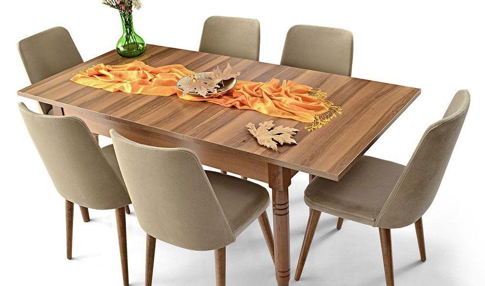 dizayn yemek masasi takimi caddeyildiz mobilya ev dekoru mobilya furniture