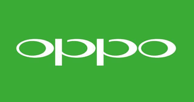 """تسريب صور لهاتف جديد من شركة OPPO يشبه كثيرا """"آيفون 6 بلس"""" #tech #technology #الاخبار_التقنية #تكنلوجيا #امن_المعلومات"""