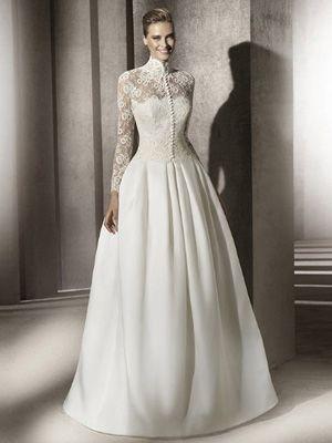 Ralph Lauren Bridal Wedding Wednesday Bush S Gorgeous