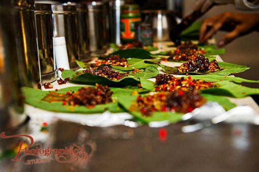Indian Wedding Blog Indian Wedding Site Indian Wedding Wedding Food Wedding Catering