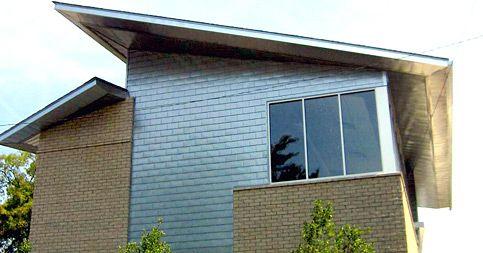 Millennium Tile Tile Manufacturers Thin Tile Metal Roof