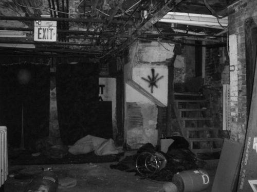 dark creepy basement. Image result for creepy basement stairs  Sweeney Todd Pinterest