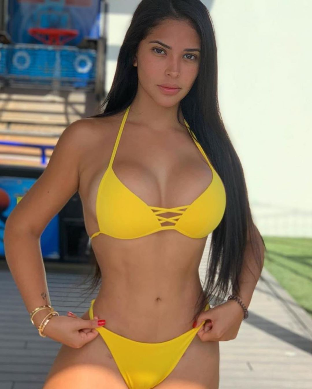 colombia dating