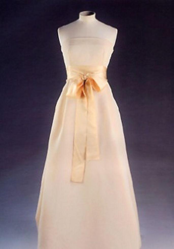 colección de vestidos de novia pertegaz 2010 | me | pinterest
