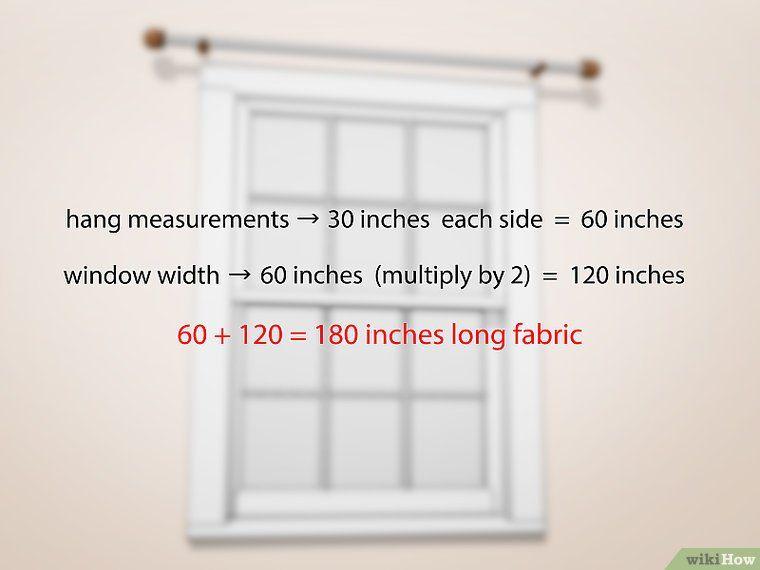 Drape Window Scarves Window Scarf Window Drapes Scarf Curtains