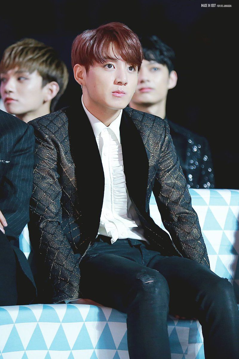 © MADE IN 1997 | Do not edit.