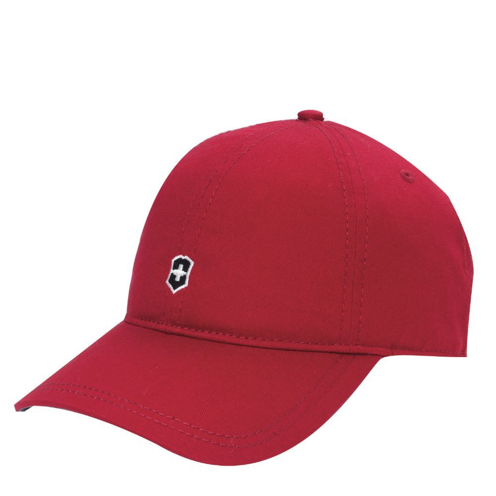 f52bd7783 Victorinox Classic Shield Cap II Ibach Red - £25 with FREE UK ...