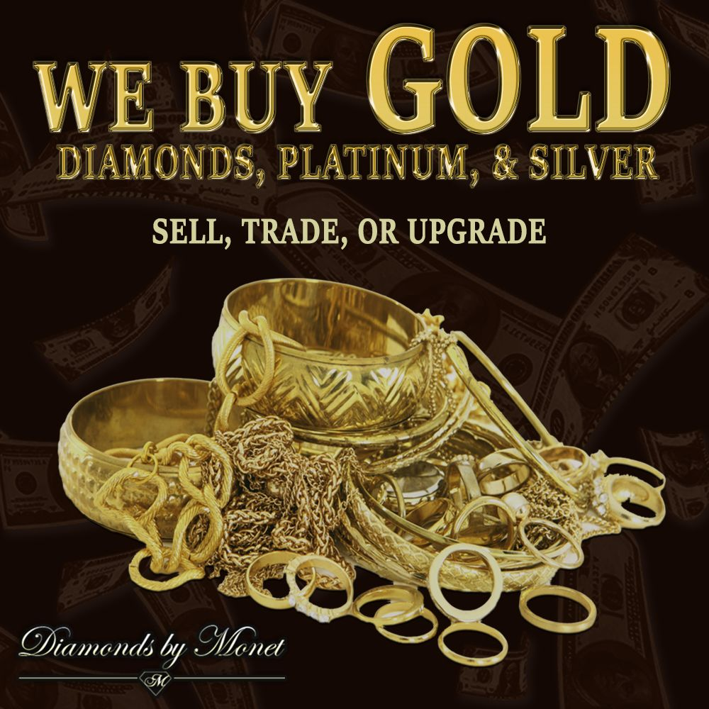 Welcome To Gold Purchase Diamond Jewelry Store Gold Buyer