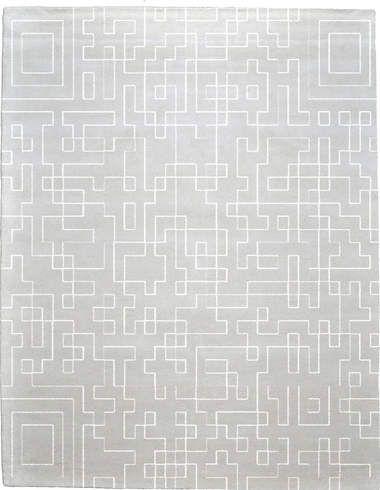 Name:Labyrinth Pearl Rug