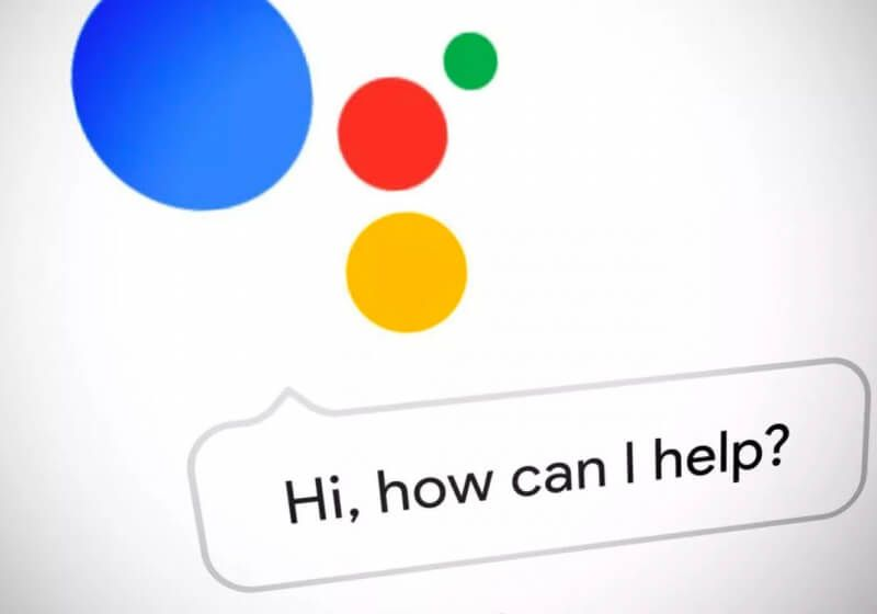 Google Assistant can now read and reply to thirdparty