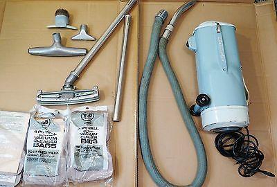 vintage 1950u0027s electrolux vacuum vintage antique vacuums how cool
