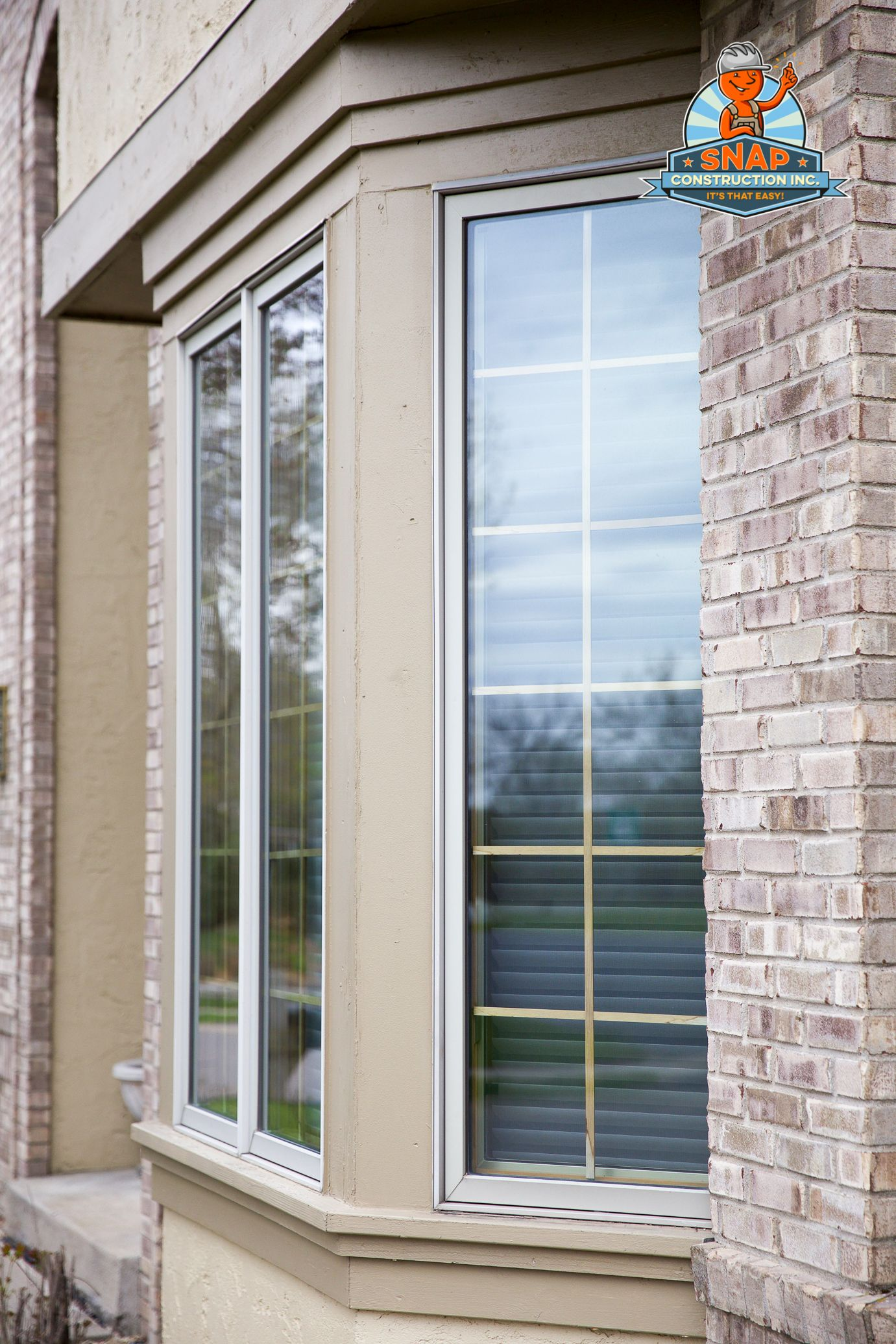 Minneapolis Roofing Contractor Mn With Images Roofing Contractors Affordable Roofing Windows