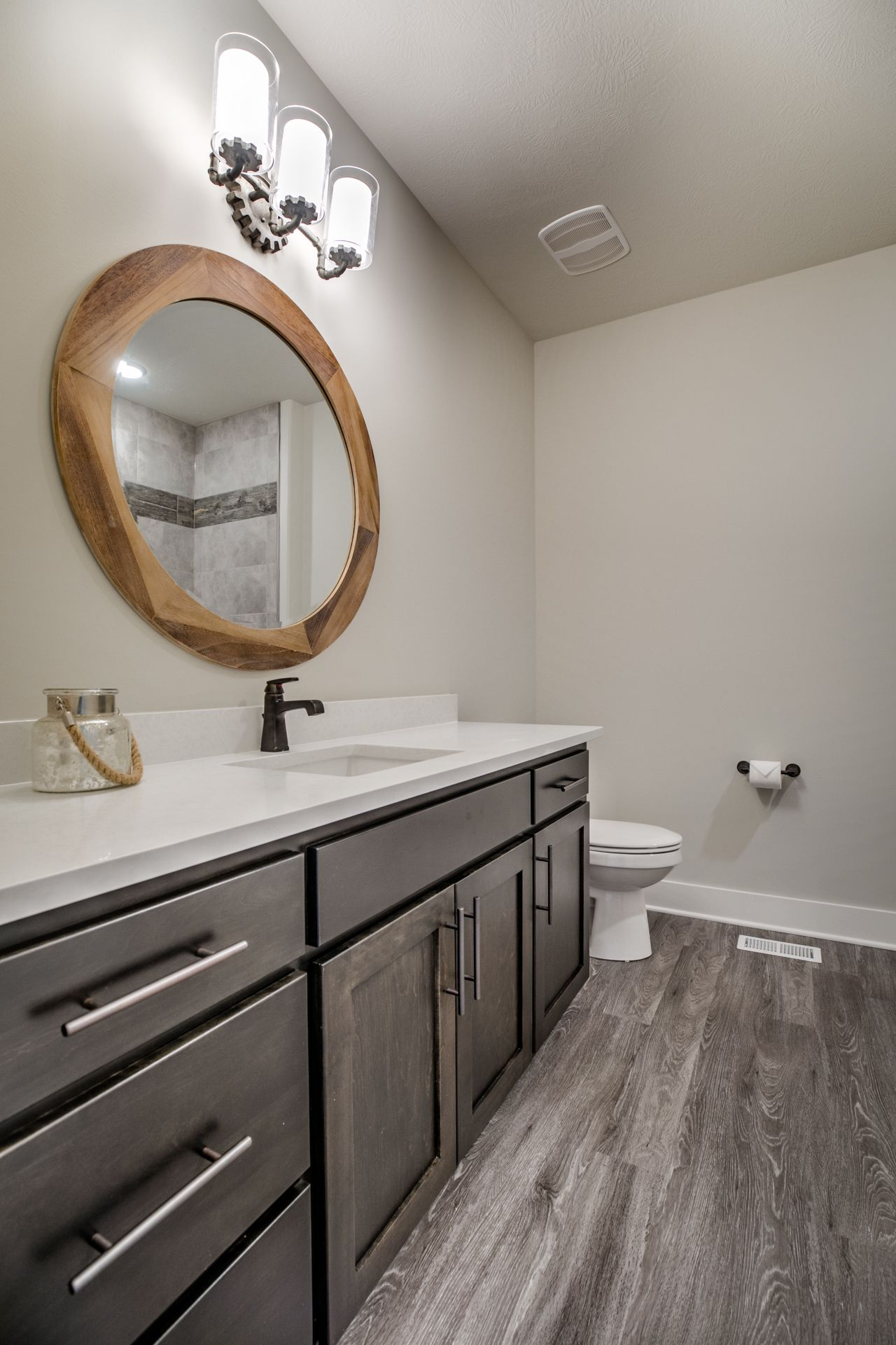 Custom Home: Omaha, NE: Nathan Homes, LLC | Home, Custom ...
