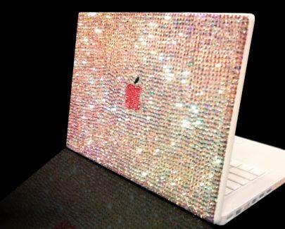 Macbook and my Schoolwork.?