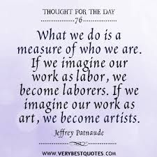 Image result for labor day quotes … | Labor Day | Work ...