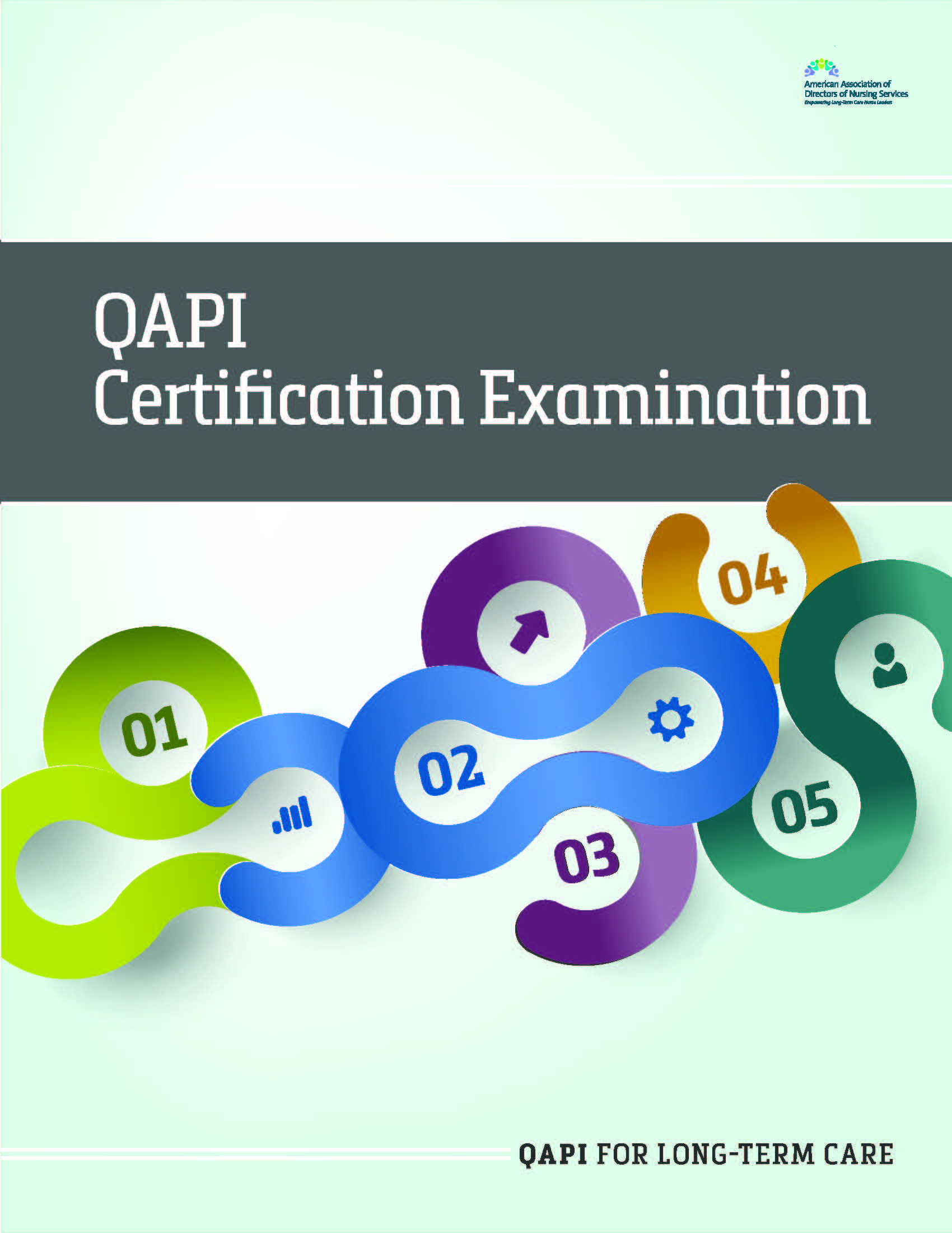 Qcp Certification Examination Certification Courses Pinterest